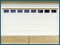 All County Garage Door Service Austin, TX 512-790-0037
